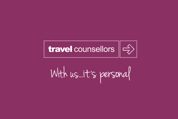 Ex-Tesco UK boss checks in at Travel Counsellors