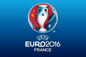 Kuoni adds more bases for Euro 2016 teams