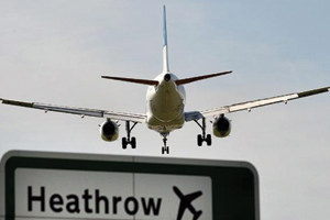 Ministers urged to fast-track Heathrow runway decision