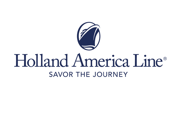 Holland America Line to base new ship in Europe for summer 2019