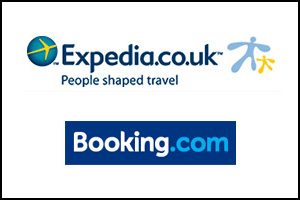 Expedia and Booking.com deny breaking competition rules