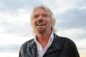 Virgin Cruises set to reveal details of new ships