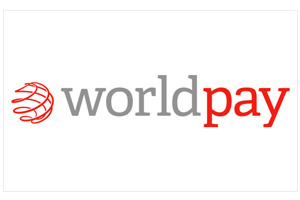 Worldpay tipped for £6 billion listing