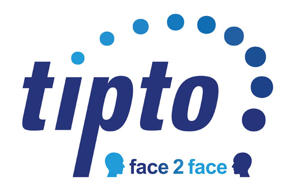 Tipto reveals details of roadshows and SuperShows in June