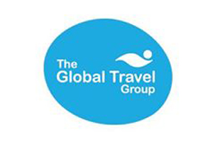 Record number of agents confirmed for 2016 Global Travel Group conference