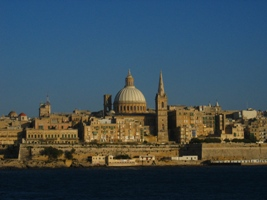 Aito opts for Malta for second overseas conference