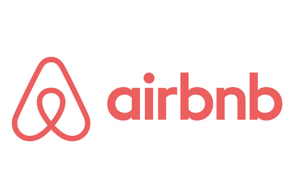'Almost 1m people may have been victims of fraud' on Airbnb