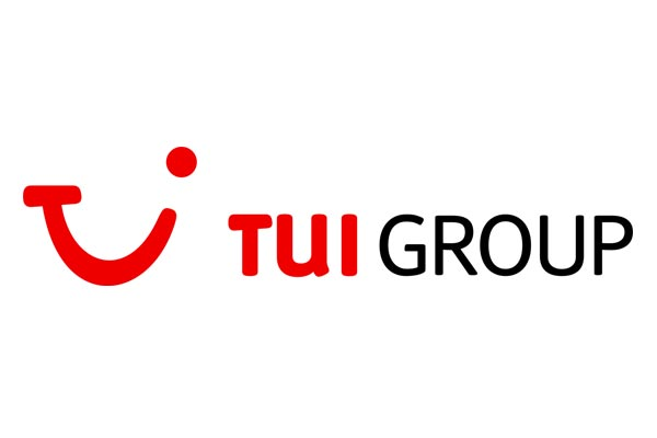 Tui reports solid summer trading after late Easter hit