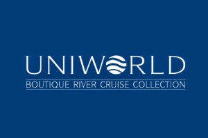 Uniworld strengthens sales team with two new recruits