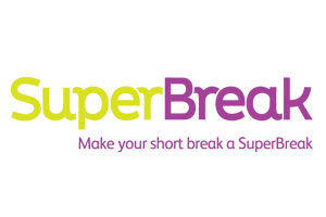 Neil Beard joins SuperBreak