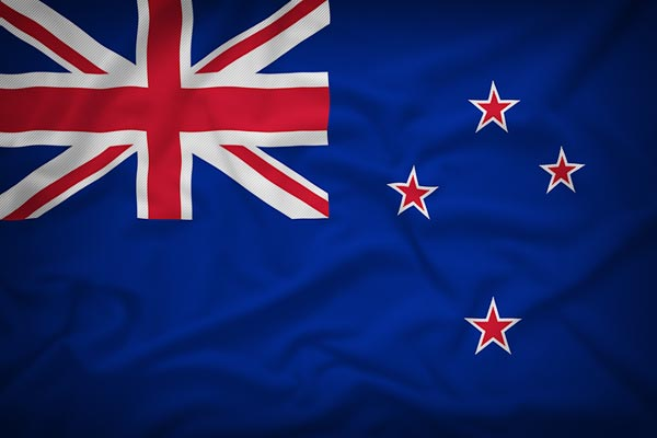 Declaration of state of emergency prompts New Zealand travel alert