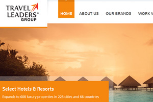 Colletts Travel bought by Travel Leaders Group