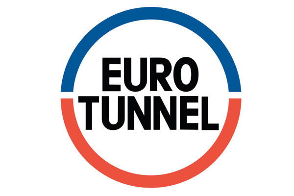 Eurotunnel does not expect Brexit to have 'significant impact'