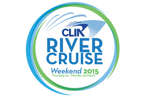 Clia's River Cruise Weekend: All you need to know