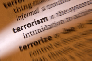 Terrorism threat to tourism highlighted by Euromonitor research