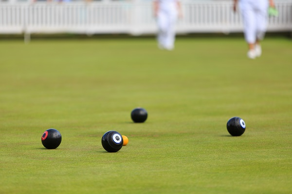 Independent agency bags Bowls Scotland travel partnership