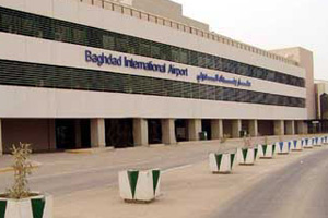 Direct Baghdad service from UK returns after 23-year hiatus