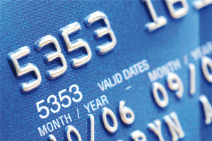 Trade warned to prepare for outlawing of card payment surcharges