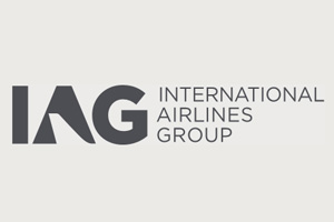 British Airways parent IAG makes first ever Q1 profit