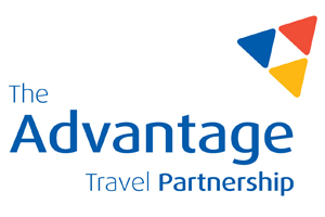 Jetline and Advantage join forces on cruise product