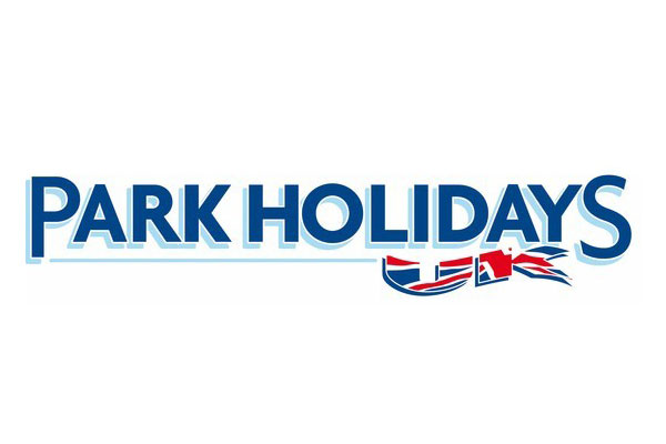 Park Holidays parent shelves plans to sell the business