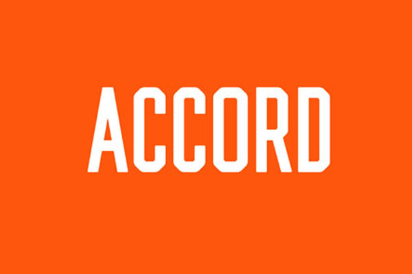 Travel marketing specialist Accord joins Association of Touring and Adventure Suppliers