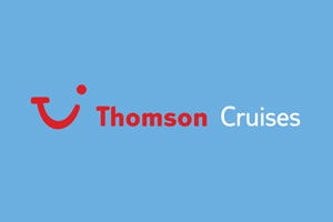 Thomson Cruises claims 40% passenger increase in two years