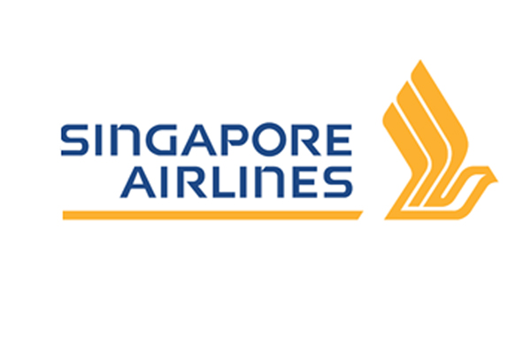 Singapore Airlines aircraft makes emergency landing at Changi