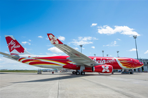 AirAsia takes part in Sabah relief effort after earthquake
