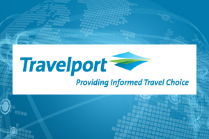 Travelport rules out Iata NDC pilots