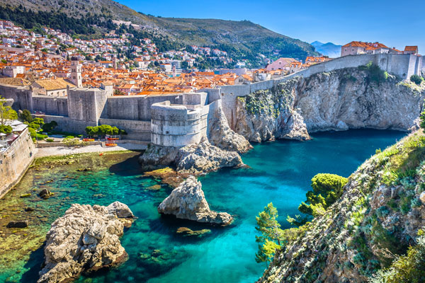 EasyJet Holidays reports Croatia sales surge since World Cup semi-final win