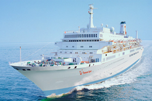 Class action over cruise ship norovirus outbreak successfully defended