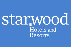 Starwood to expand portfolio of hotels by 30% over five years