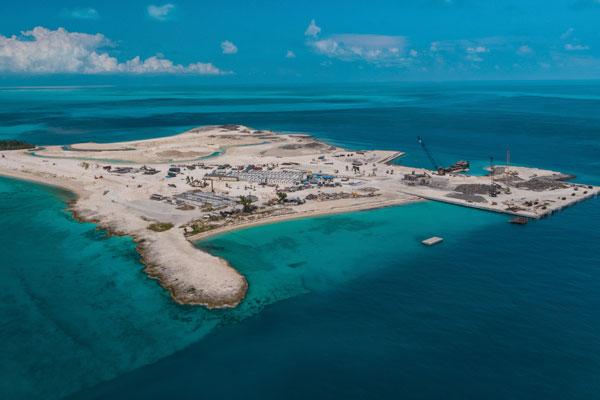 msc-island
