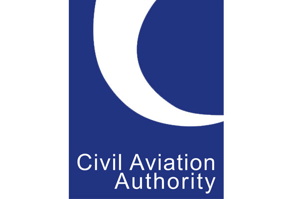 CAA and DfT issue package rules and Atol consultations