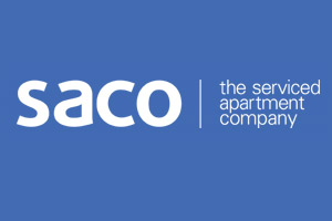 Merger creates £60 million serviced apartments firm