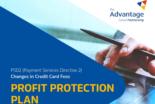 Advantage publishes 12-page card payments charges guide for members