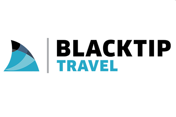 Black Tip Travel questioned over insolvency