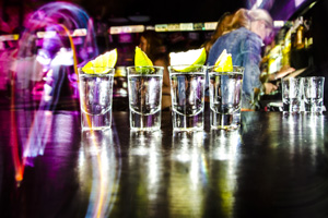 Magaluf's antisocial behaviour regulations come into force