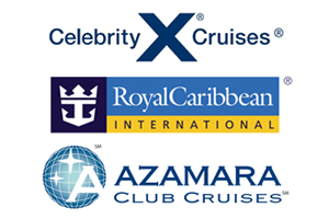 Royal Caribbean, Celebrity and Azamara to run as separate businesses