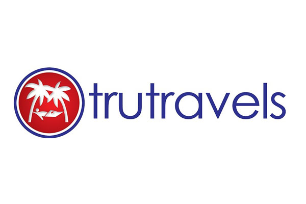 TruTravels plans to double trade sales