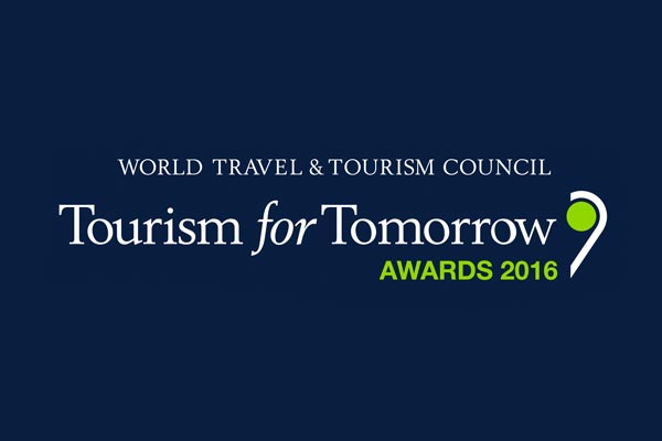 Travel Foundation/Tui project in running for Tourism for Tomorrow award