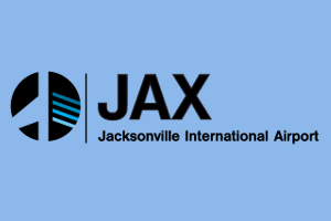 Florida's Jacksonville airport closes after bomb scare