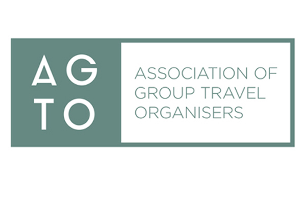 Association of Group Travel Organisers forms Scottish branch