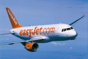 Tendering process launched for easyJet Holidays