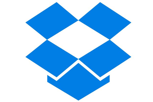 Dropbox targets travel for 'enterprise-ready' service