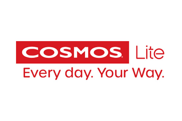 Cosmos strips out excursions with new 'Lite' brand