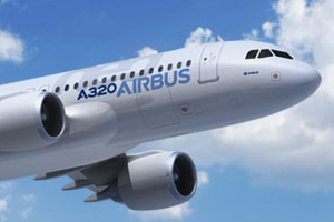 Airbus calls for wider seats on aircraft