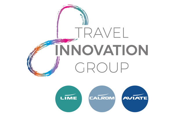 New parent brand unveiled for flight consolidators Lime and Aviate