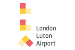Luton airport owner poised for €8.7bn float